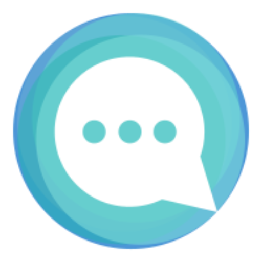 quicktalks.io logo